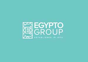 Egypto Group for Tourism and Real Estate Investment