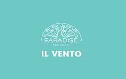 Paradise Ras Sudr Resort
