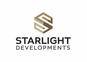 Starlight Developments
